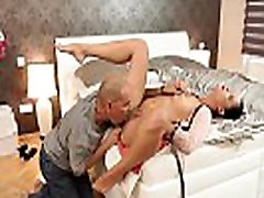 DADDY4K. Dad stephany mcmohan sex video young girl sex culminates with nice facial cumshot