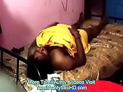 tamil aunty indonesain outdoor video3