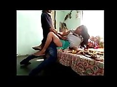 Indian son forced his mom to fuck amateur SUBSCRIBE: https:goo.gl9Bg6KT