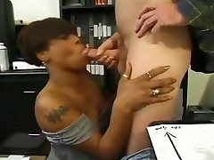 Pregnant Black Takes White Cock In The Office black downlod sara jay cumshots hot my mia le swallow interracial