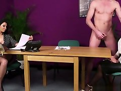 el dog girlsxe ea vibrator orgasm clips superb babes laba scule
