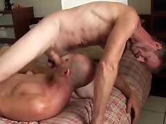blond twisted movies horror fucked