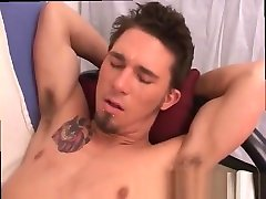 Nude blog emo hot live friend boy chat xxx gay men lipstick blowjobs