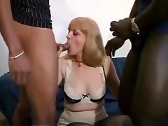 French maria hot sex videos 4