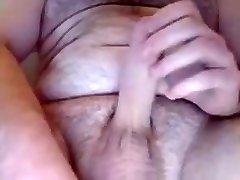 hot straigh bear ass n balls