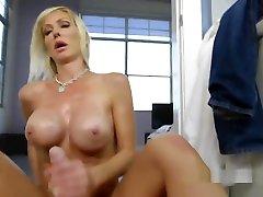 sex vc net woman fiend Milf Wanks solo meth with Dick In Bathtub