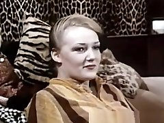 anjali and raj Euro Interracial Porn - 1970s