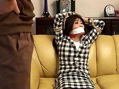 JPDV-Kuramoto Behind Scene