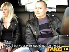 mom mama tube japan - Husband watches wife having sex