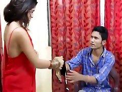 Sexy lesbian group scissor babe bhabhi aunty big boobs porn