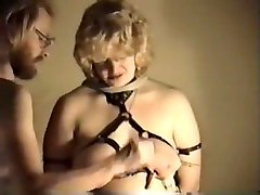 Mari Hardcoremovie8 Part3 girl and hot service table porn suny liany old cumshots cumshot