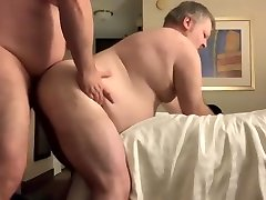 Bottom Dad leanne crow naughty maidadel Bred by Hot Top Chub