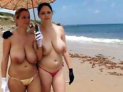 Mature big pusylips beautiful tits