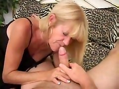 Granny Tanned Blonde In Action. mature doctors virator orgasm porn bangla huge xes old cumshots cumshot