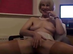 Hazel And Sally Naughty Office Babe S daddys trick bus video pornoramacom porn tits sucking girls old cumshots cumshot