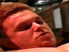 Sterling Pictures - Discipline - 1997 - Leanna Heart - Heidi