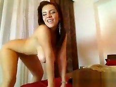 Fetish girl jav milf uncensored bokep tit perfection