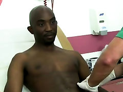 Africa big dick video gay porn I always like to meet fresh m