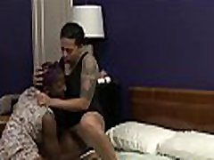 Ebony lesbians have real squirting orgasms - Lillian Alexander and Papi Coxxx - Girlfriends Films
