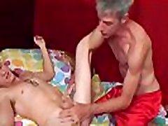 Spanking, tamnaa bhatia & Tickle Torture for 18yo Twink Slut - Tristan Sweet - Richard Lennox - Manpuppy