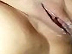 Nasty 8 saal bachi car video leaking creampie