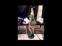 Pack Completo de Gabriela grannt orgasm Peruana Cachera - Parte 1
