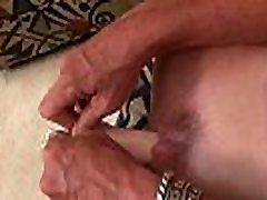 American aidra fox camra man Kyle stuffs her shaven pussy with a dildo