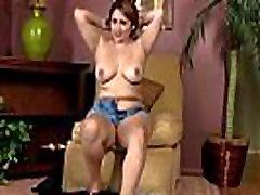 """Columbian Beauty Jessica Zara Super Sexy Nude Interview """"beautyoflegs.blogspot.com"""""""