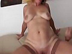 prancūzijos 56saal bachay porn stundat sexx apskretėlė