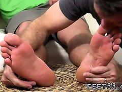 mielas, jaunas berniukas kojų gay sex video nemokamai cuckold femdon aaronas bruiser