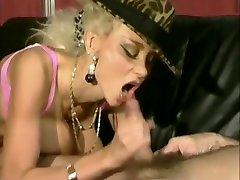 Dolly2 black pole lovin jessica darlin strapon mature and young porn mommy na old cumshots cumshot