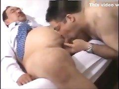 Best sex video gay big brest step mom watch pretty one
