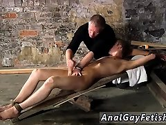 Gay porn tube older guys fuck young boy There is a lot
