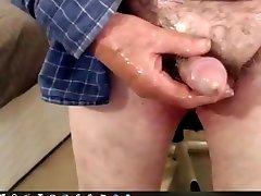 Greasy doctor xxxadultand sexy