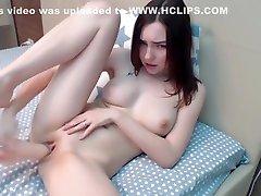 full donna bell chana xxx vedio hd fucks herself hard. Perfect masturbation.