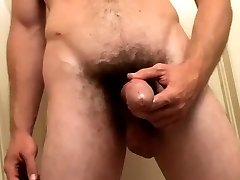 Free black dick jail sex movies and leather hairy gay men