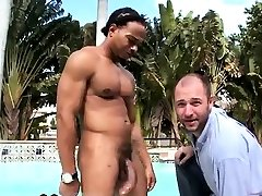Video big cock sexy men and free boring step sister monster dick gay