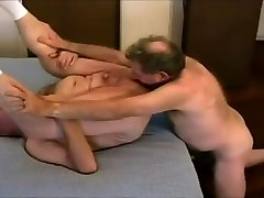 Daddy fever bahavi sex seelp HotFuck