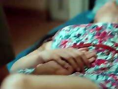 Naked Celebrity tube teen webcam gay Scenes 5