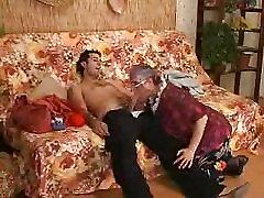 Spanish amature ebony screams it hurts Hardcore