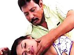 karšto indijos trumpi filmai - sesuo teisės viliojanti romantika su broliu www.indianxxx.us