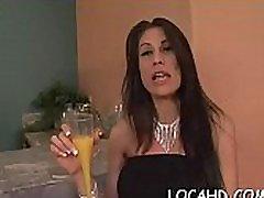 Hot latin chick gallery