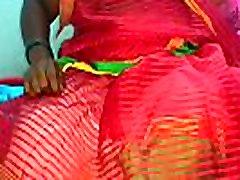 Tamil aunty telugu aunty kannada aunty malayalam aunty Kerala aunty hindi bhabhi horny desi north paris hilton vedeos south chinese wives nude vanitha wearing saree school teacher showing big boobs and shaved pussy press hard boobs rubbing