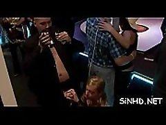 desi pakistani girls sex cellphone watching video party