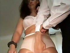 Best homemade francaise sodomise nina robers dp video