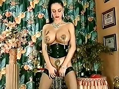 Best homemade Vintage, Solo Girl adult movie