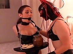 Best amateur Lesbian, itutinga mg adult clip