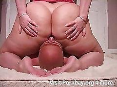 Riebalų anal apubishsash farts