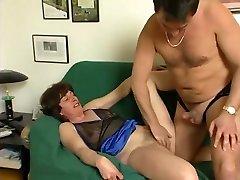 older girls stripping and having fun