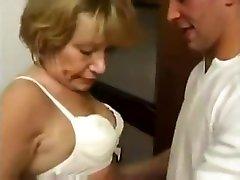 Granny arejee xxx bp hd Anal pelada na oficina xxx video boys and boys porn granny old cumshots cumshot